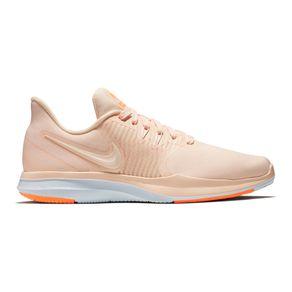 Zapatillas-Mujer-Nike-In-Season-Tr-8-AA7773-800