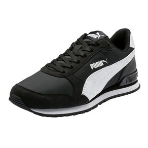 Zapatillas-Nino-Junior-Puma-St-Runner-365293-01