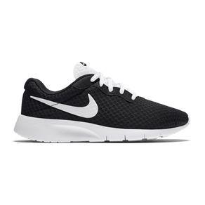 Zapatillas-Nino-Junior-Nike-Tanjun-818381-017