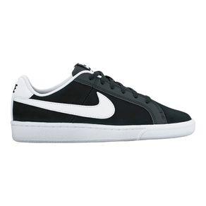 Zapatillas-Nino-Junior-Nike-Court-Royale-833535-002