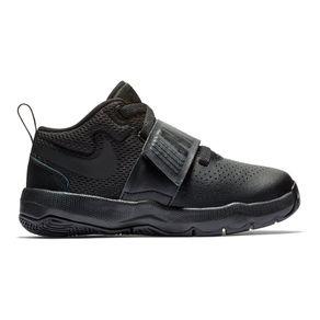 Zapatillas-Nino-Escolar-Nike-Team-Hustle-881942-013
