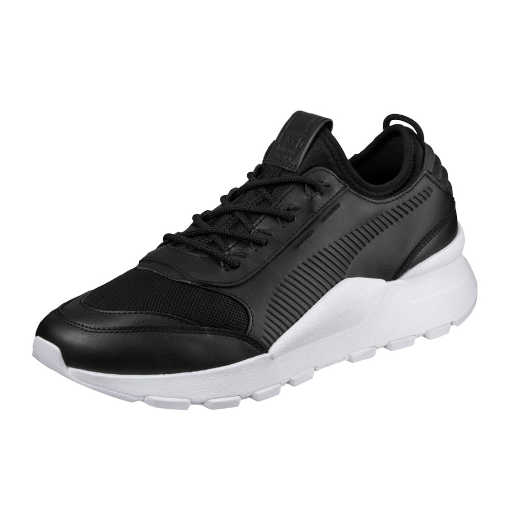 official photos 83bdd e5c02 Zapatillas-Hombre-Puma-Rs-0-808-366890-06.jpg