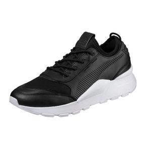 Zapatillas-Hombre-Puma-Rs-0-808-366890-06