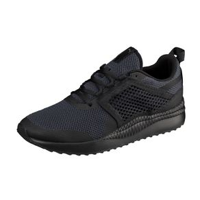 Zapatillas-Hombre-Puma-Pacer-Next-Net-366935-01