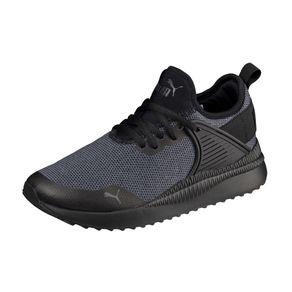 Zapatillas-Nino-Junior-Puma-Pacer-Next-Cage-367243-02