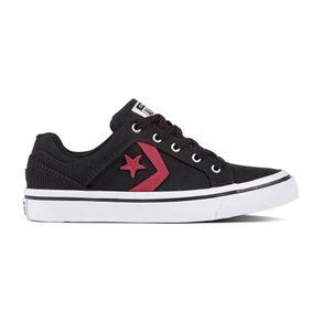 Zapatillas-Mujer-Converse-Ballistic-Canvas-561784C