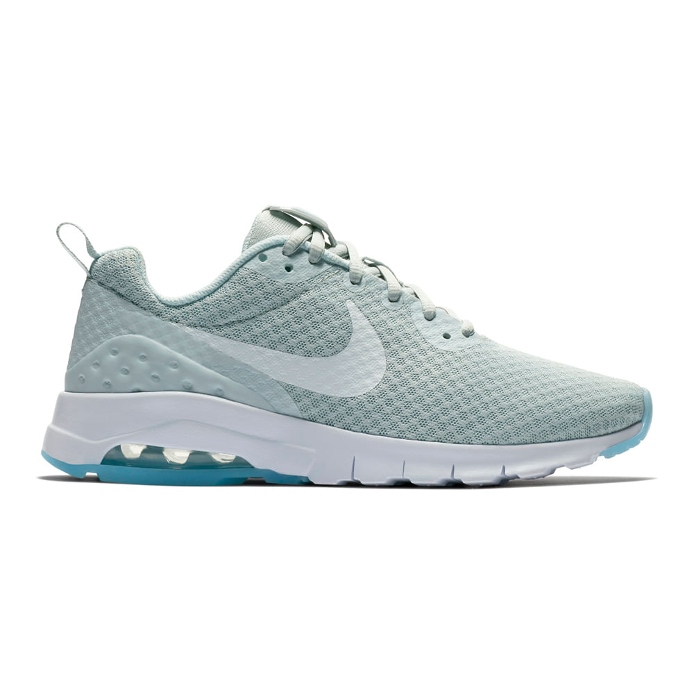 the best attitude fbed3 bfa36 Zapatillas Mujer Nike Air Max Motion 833662-010