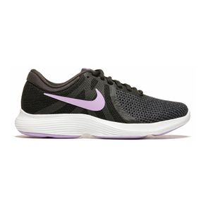 Zapatillas-Mujer-Nike-Revolution-4-908999-011