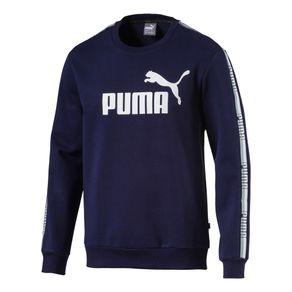Polera-Hombre-Puma-852415-06