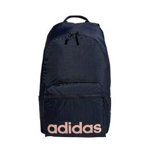 Mochilas-Deportivas-Adidas-DM6158