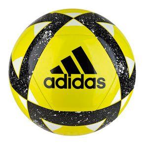 Pelotas--Adidas-CW5344-