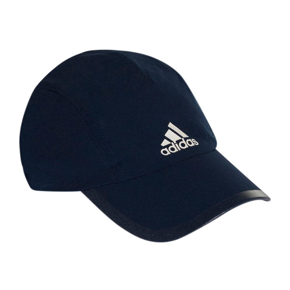 270ec1009fdef Gorras y Sombreros Deportivos Adidas CY6095 - passarelape