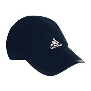 Gorras-y-Sombreros-Deportivos-Adidas-CY6095