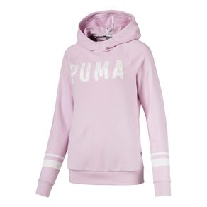 Polera-Mujer-Puma-851860-46-