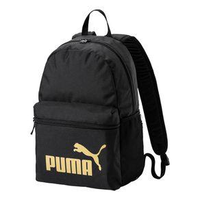 Mochila-Urbanas--Puma-075487-08