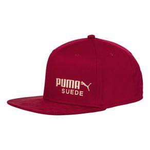 Gorro-Urbanas--Puma-021489-04