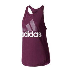Polos-Mujer-Adidas-BR5108-