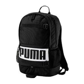 Mochilas-Deportivas-Puma-074706-01-