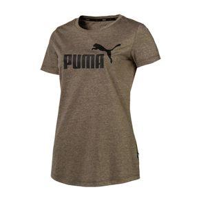 Polos-Mujer-Puma-852127-15-