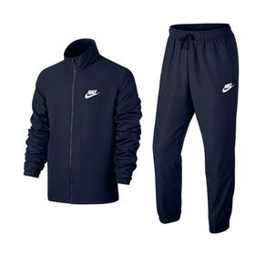 Buzos-Hombre-Nike-861778-451