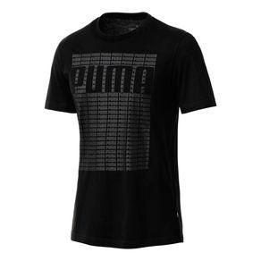 Polos-Hombre-Puma-851542-01