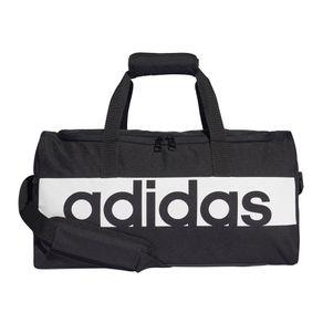Maletines-Deportivos-Adidas-S99954
