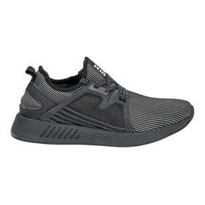 Zapatillas-Hombre-R18-CD16R0374M-A