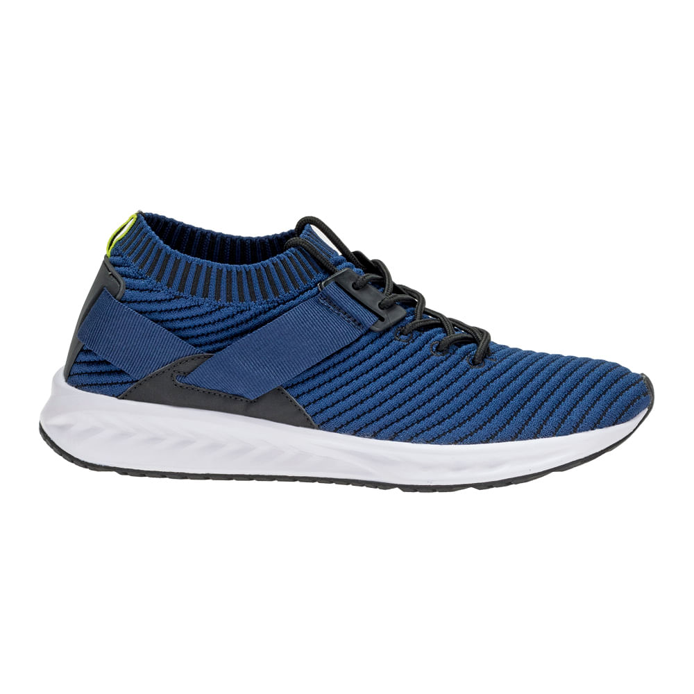 new styles 81ee1 12e9e Zapatillas Hombre R18 CD17R0601M-A