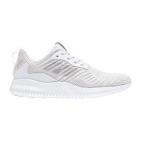Zapatillas-Hombre-Adidas-Alphabounce-Rc-M-CG5125