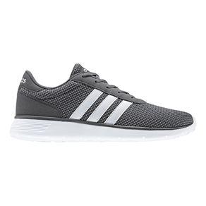 Zapatillas-Hombre-Adidas-Lite-Racer-BB9778