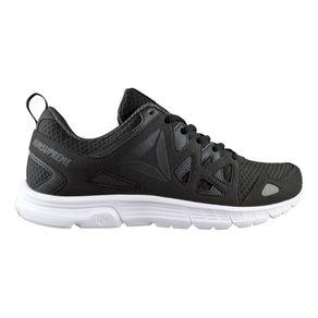 Zapatillas-Hombre-Reebok-Run-Supreme-30-BS8459