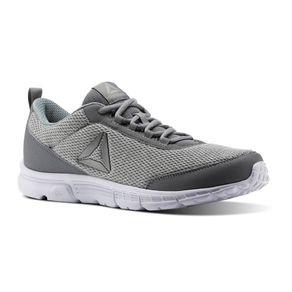 Zapatillas-Hombre-Reebok-Speedlux-30-CN1430