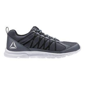 Zapatillas-Hombre-Reebok-Speed-Lux-BS8461