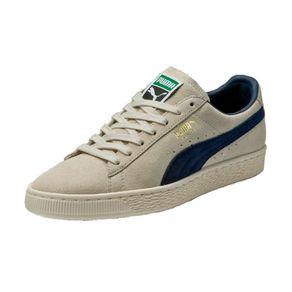 Zapatillas-Hombre-Puma-Suede-Classic-365587-02