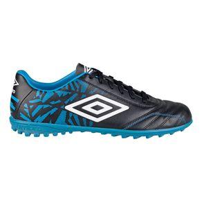 675a837d292de Zapatillas Hombre Nike Flex Experience Rn 7 908985-001 - passarelape
