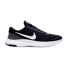 Zapatillas-Hombre-Nike-Flex-Experience-Rn-7-908985-001