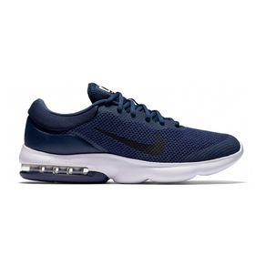Zapatillas-Hombre-Nike-Advantage-908981-400