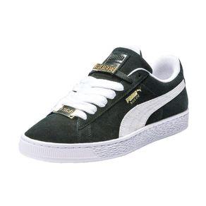 Zapatillas-Hombre-Puma-Suede-Classic-365362-01