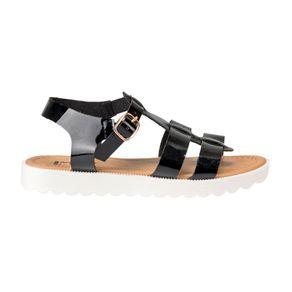 Sandalias-Pre-escolar-Fresh-Sandal-P-050--27-35-
