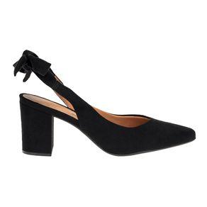 Zapatos-Mujer-Vizzano-12904075881