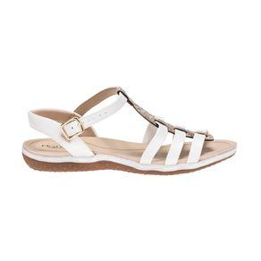 Sandalias-Mujer-Modare-712510216818