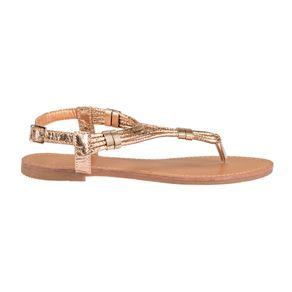 Sandalias-Mujer-Fresh-Sandal-P-012--36-41-