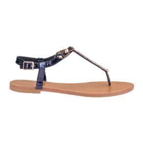 Sandalias-Mujer-Fresh-Sandal-P-014--36-41-
