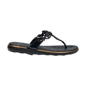 Sandalias-Mujer-Fresh-Sandal-P-137--36-39-