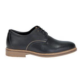 Zapatos-Hombre-Dauss-8001