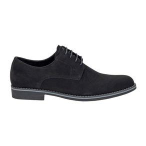 Zapatos-Hombre-Dauss-8302