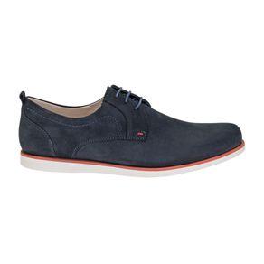Zapatos-Hombre-Dauss-2207