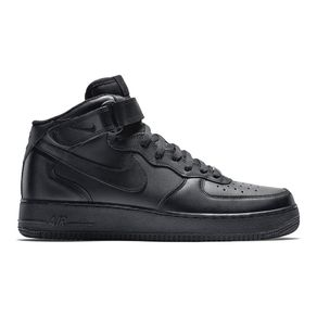 Zapatillas-Hombre-Nike-Air-Force-1-315123-001 95b34be17a4