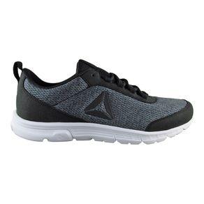 Zapatillas-Hombre-Reebok-Speedlux-30-CN1431