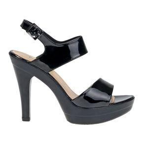 Sandalias-Mujer-Footloose-FS-03V19